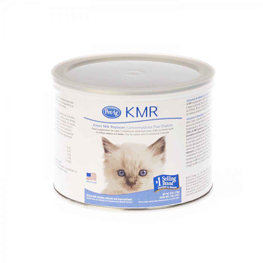 kmr-kittenmelk-blikvoeding-170g.31b38d
